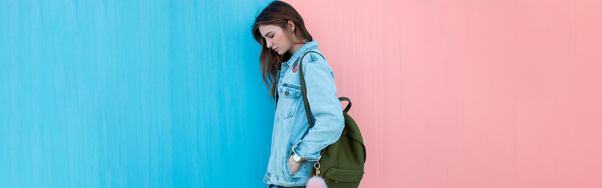 Encuentra la moda que estás buscando en Calandria Modas